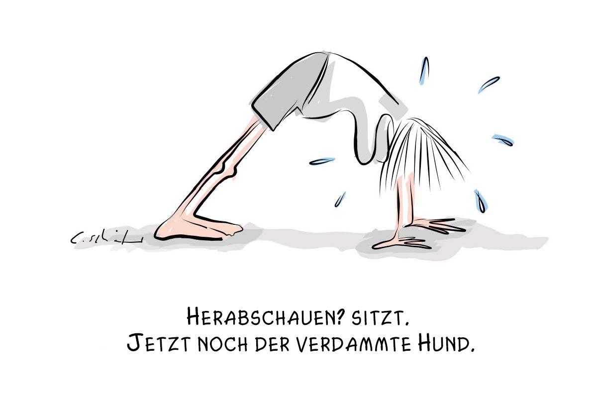 Yoga_1200